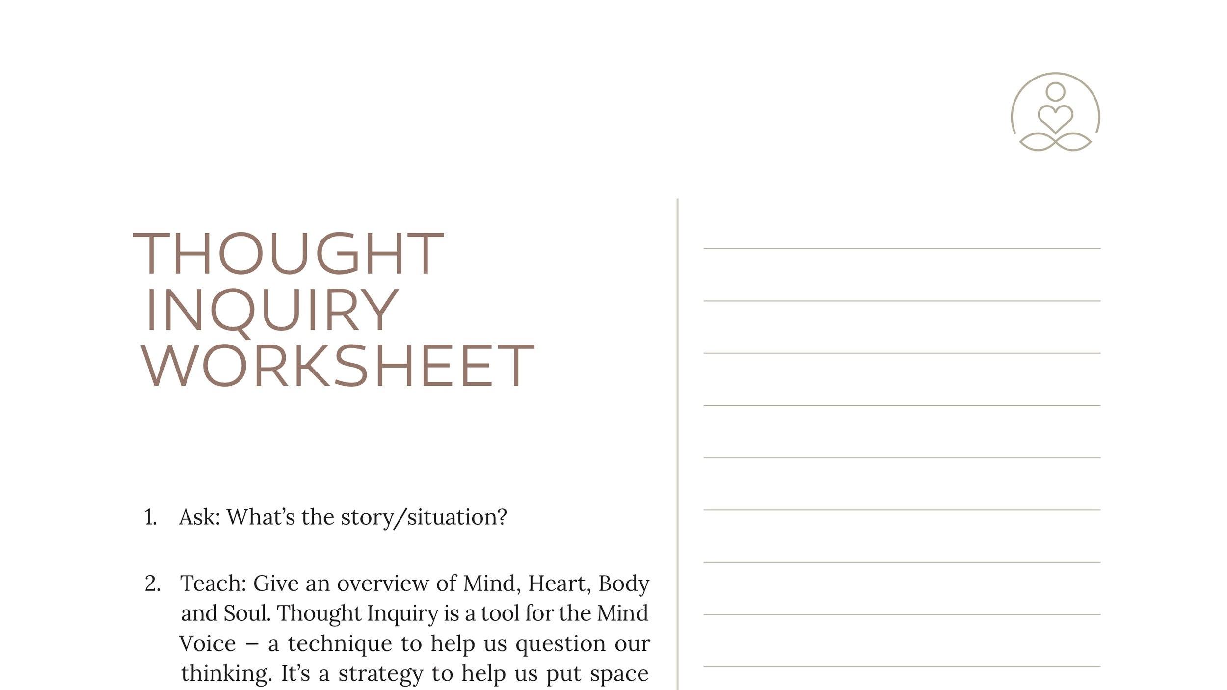 Thought%2BInquiry%2BWorksheet.jpg