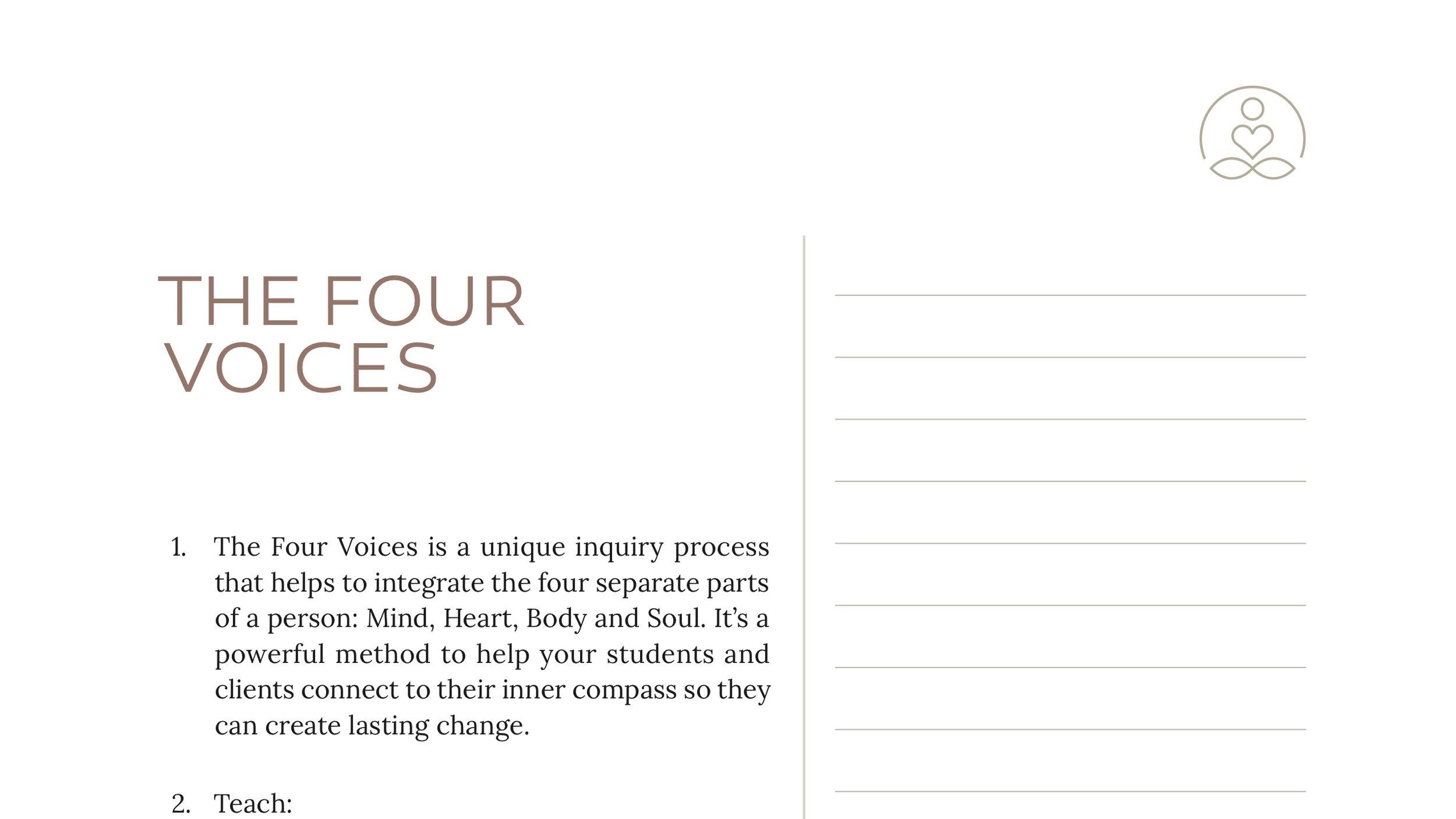 Four%2BVoices%2BWorksheet.jpg
