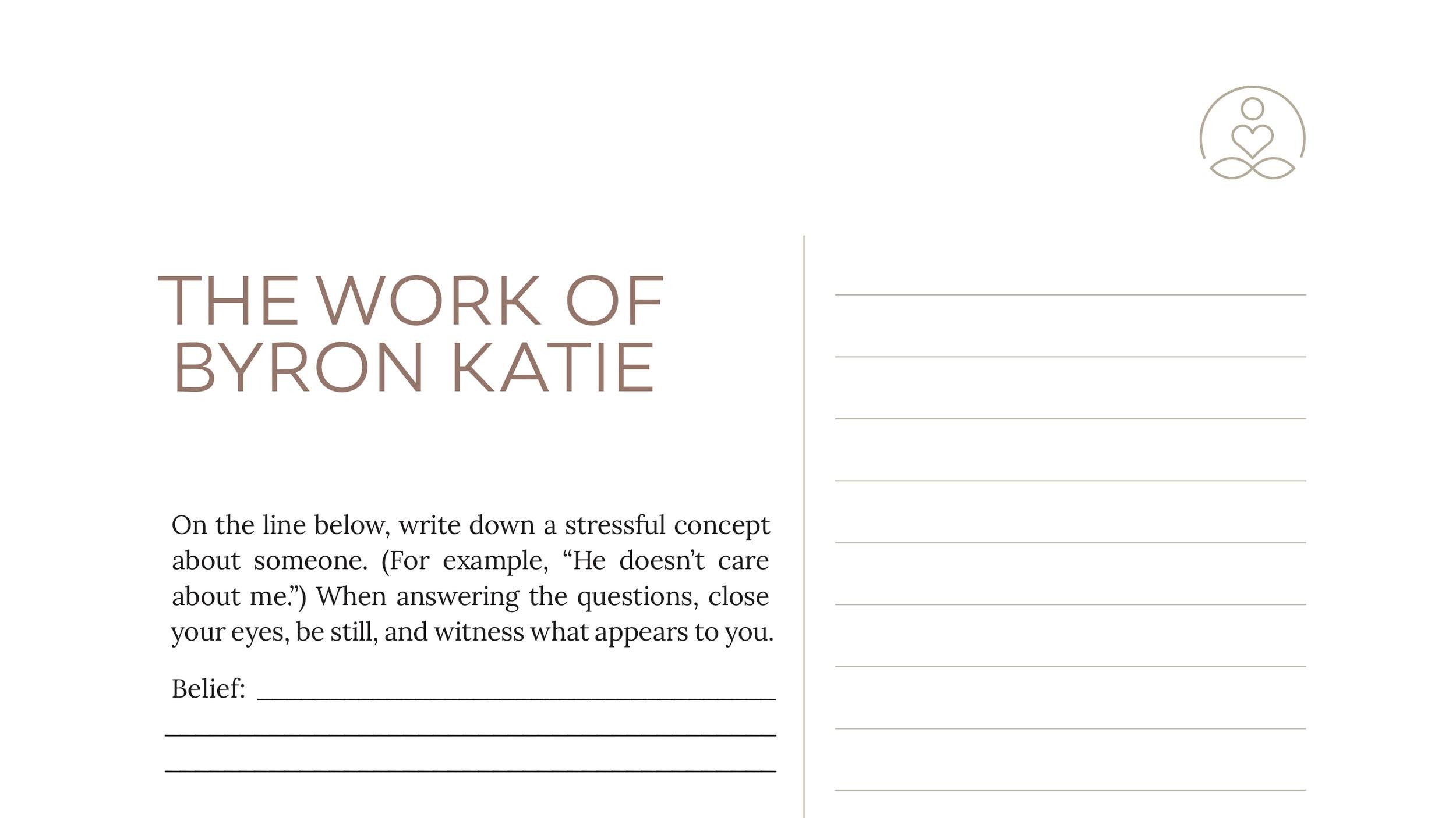 The+Work+of+Byron+Katie+Worksheet.jpg