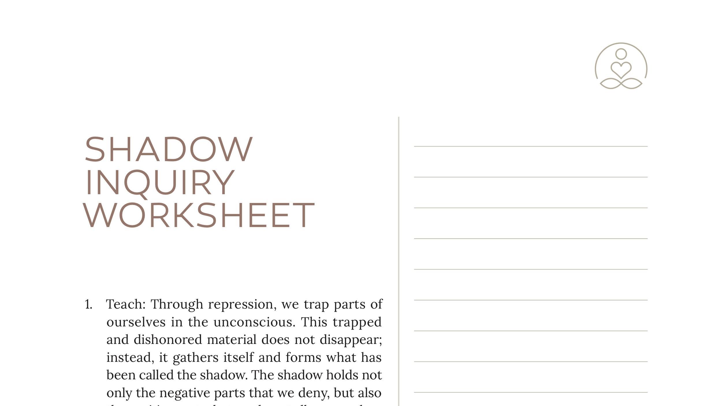 Shadow Inquiry Worksheet.jpg