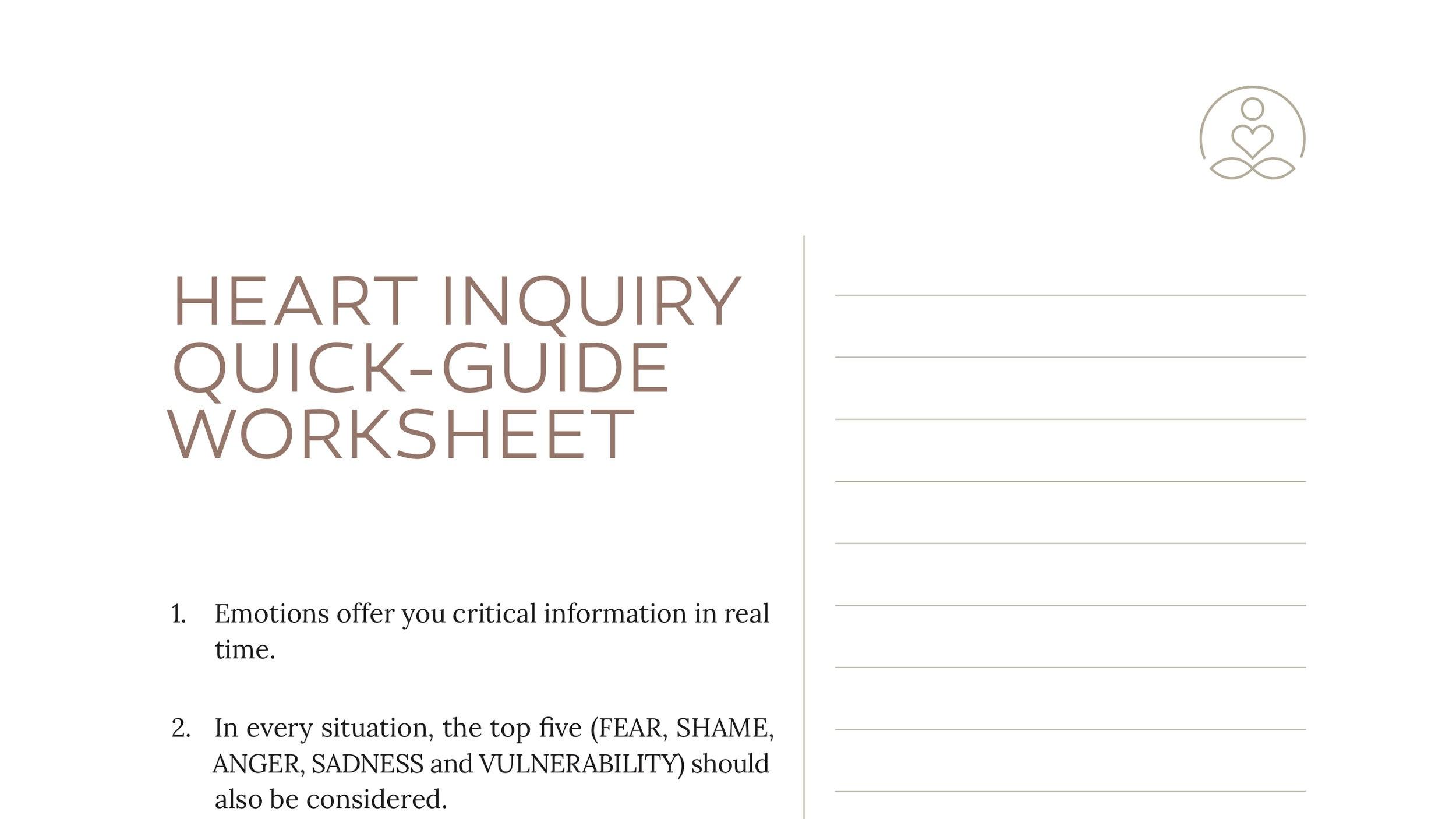 Heart+Inquiry+Quick+Guide+Worksheet.jpg