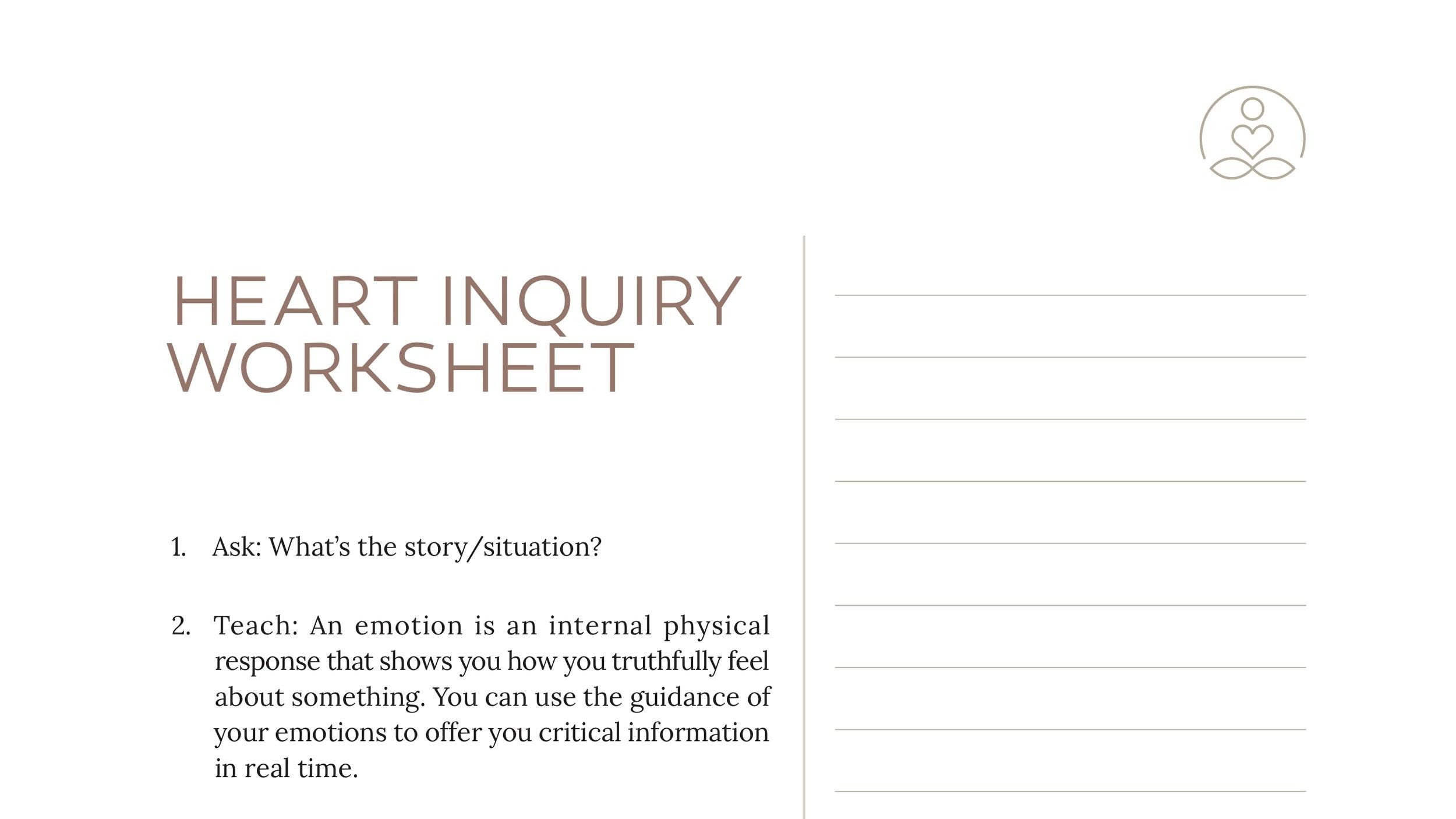 Heart Inquiry Worksheet.jpg