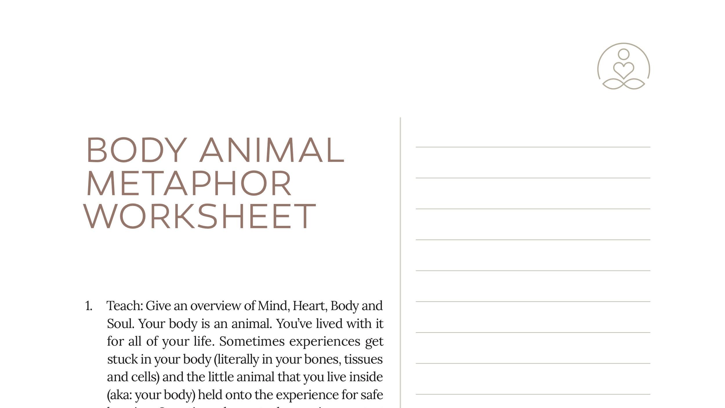 Body Animal Metaphor Worksheet.jpg