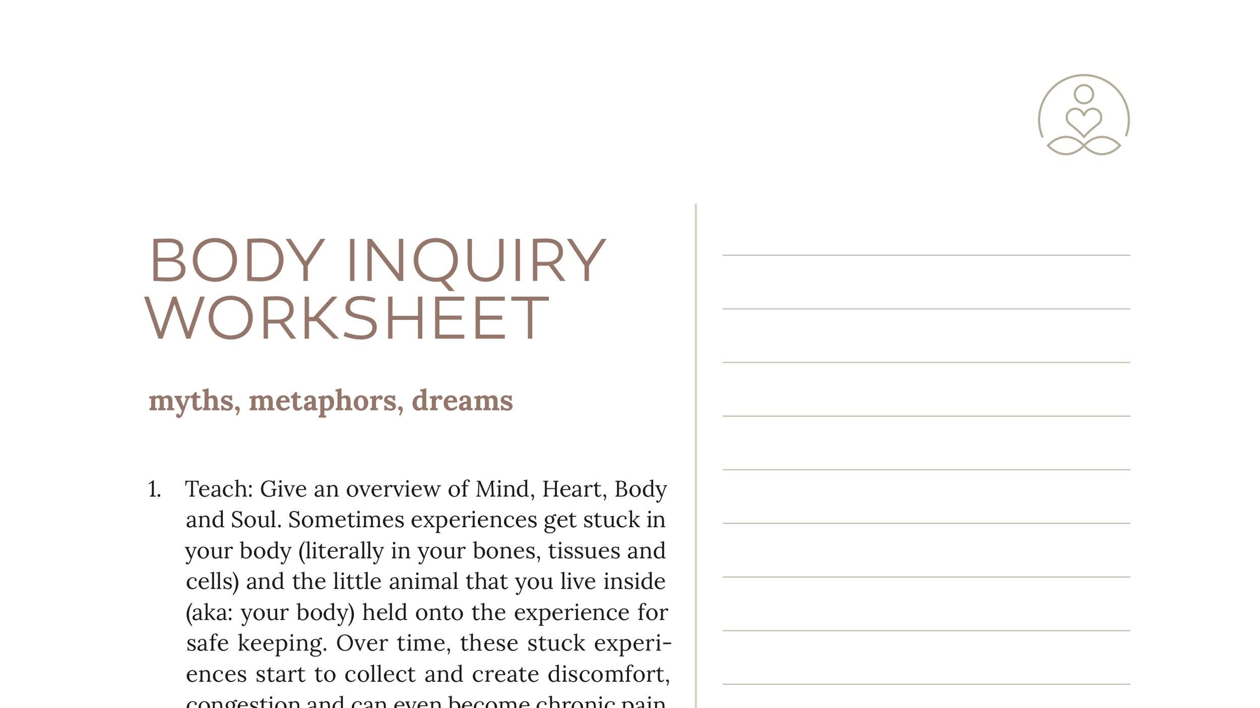 Body+Inquiry+Worksheet.jpg