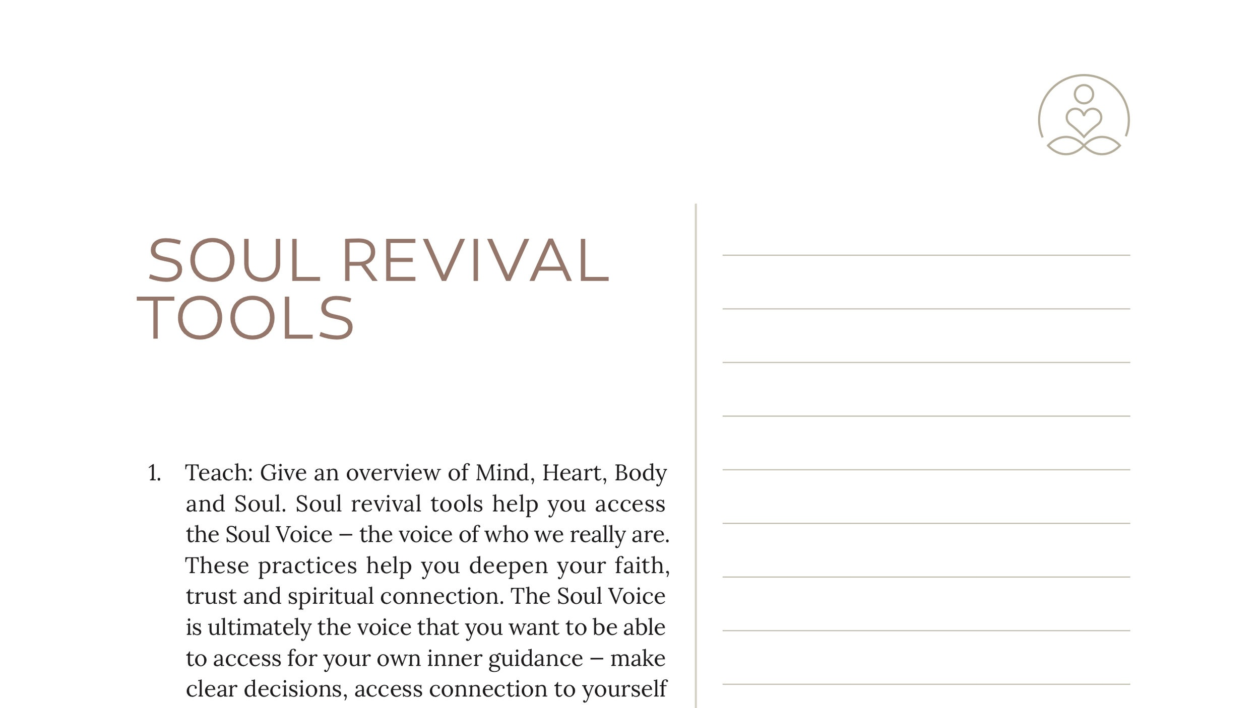 Soul+Revival+Tools.jpg