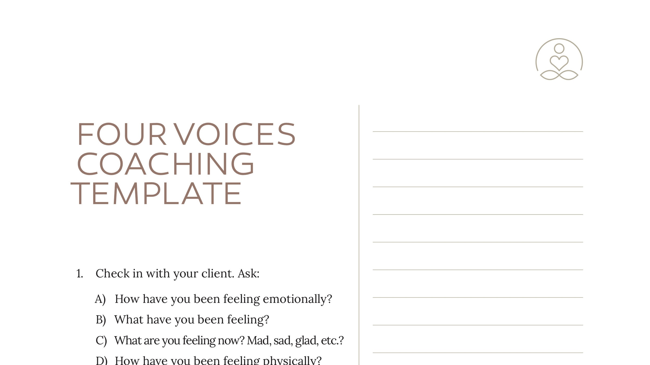 Four+Voices+Coaching+Template.jpg
