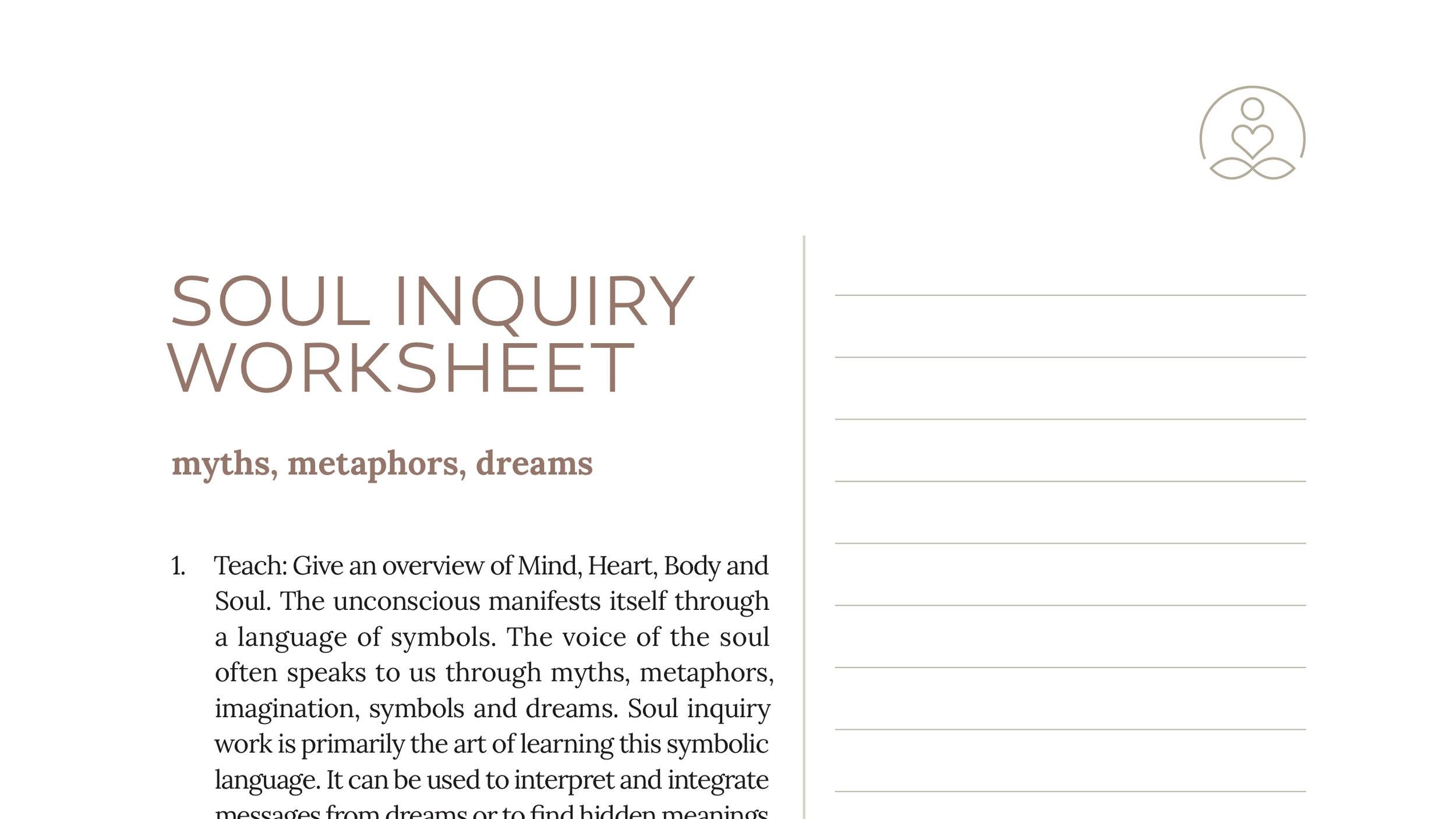 Soul+Inquiry+Worksheet.jpg