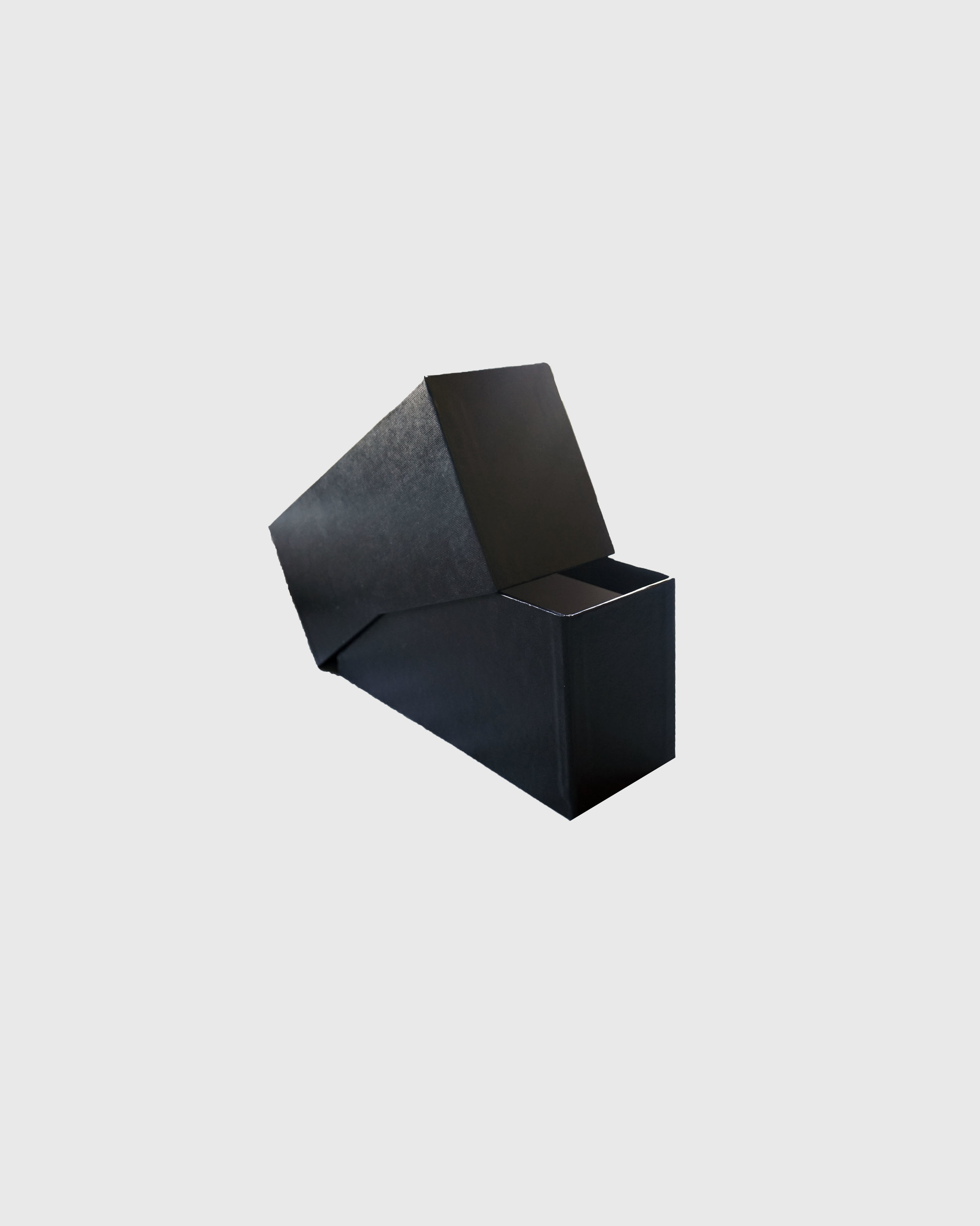 Large Graded Storage Box with lid.jpg