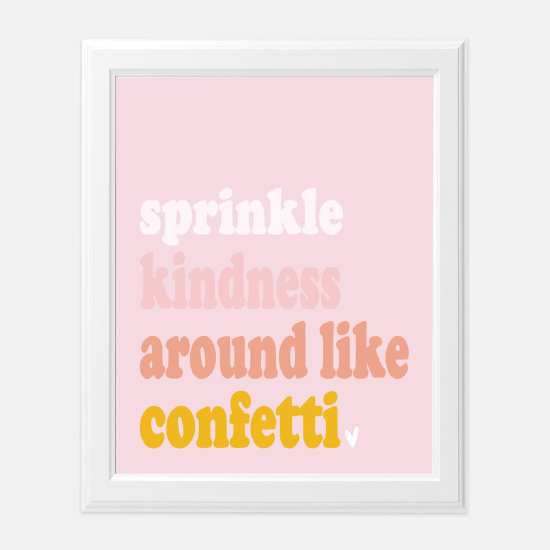 confetti print.png