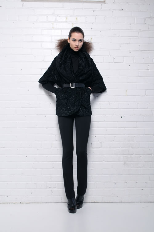 ....Fall Winter 2010..Automne hiver 2010....