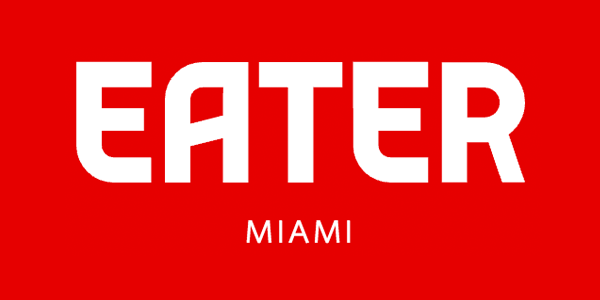 miami-eater.png