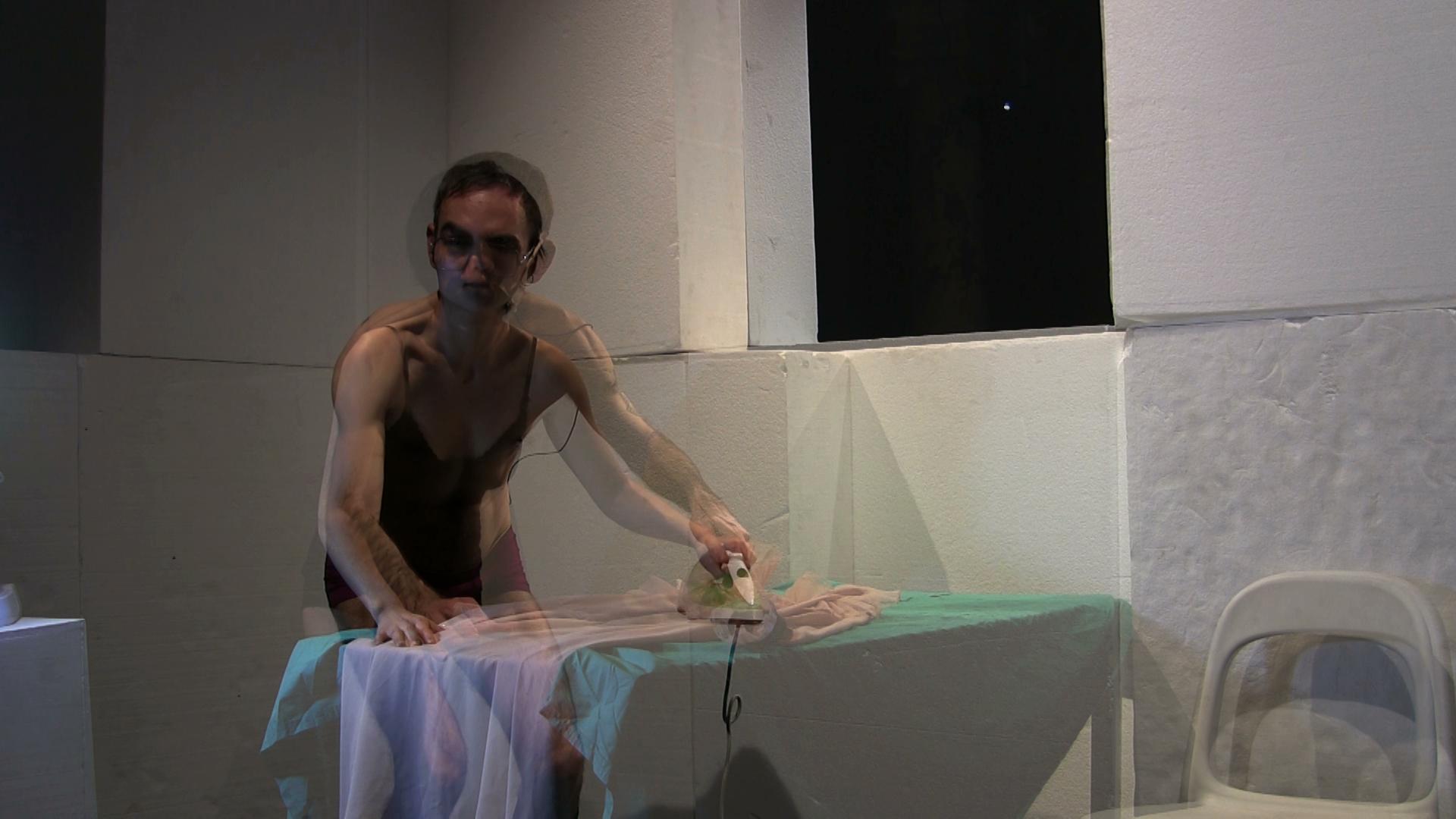 wang ironing frame.jpg