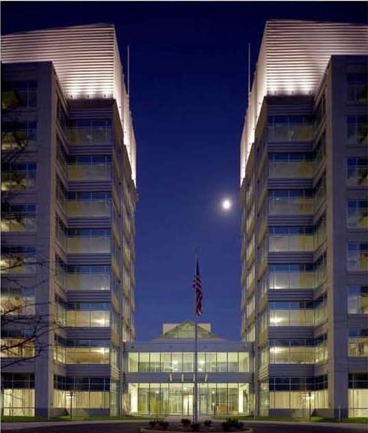 Dulles View.jpg