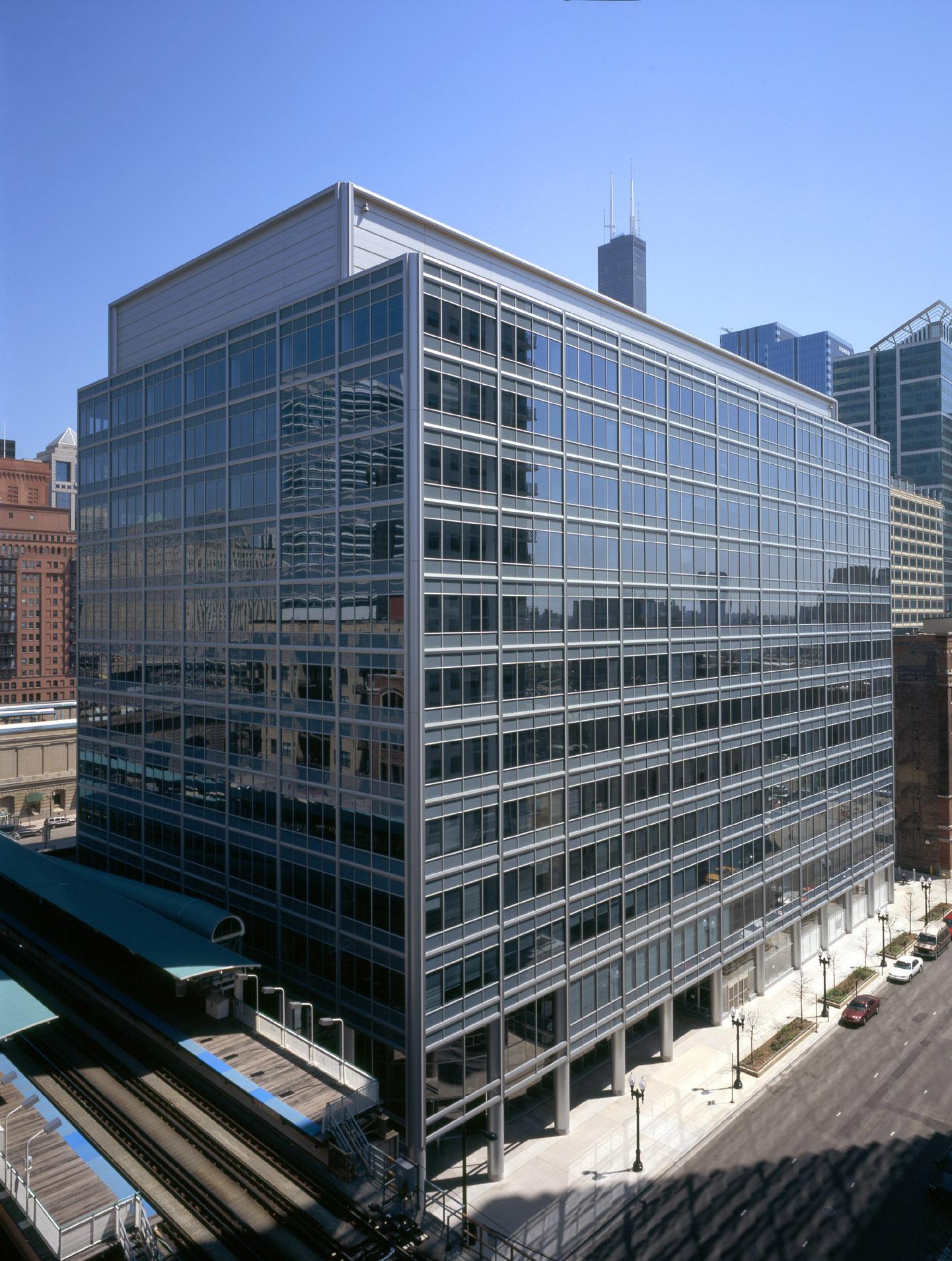 CTA building.jpg