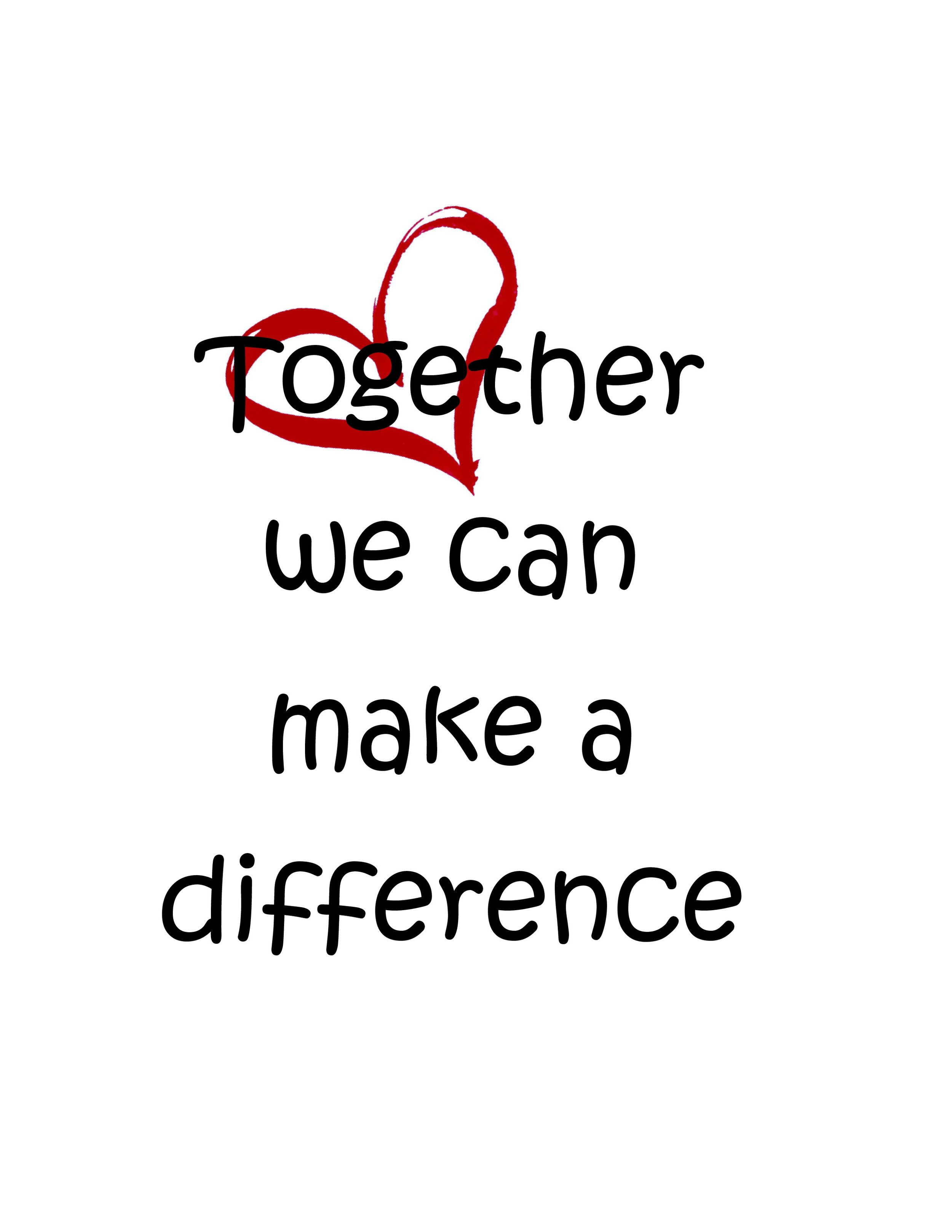Together-we-can-make-a-difference-page-0.jpg