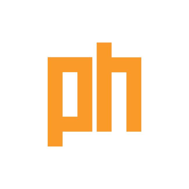 PHMC-FooterLogo.jpg