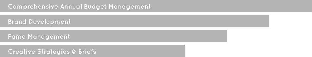 PHMC-Services-MarketingStrategies.jpg