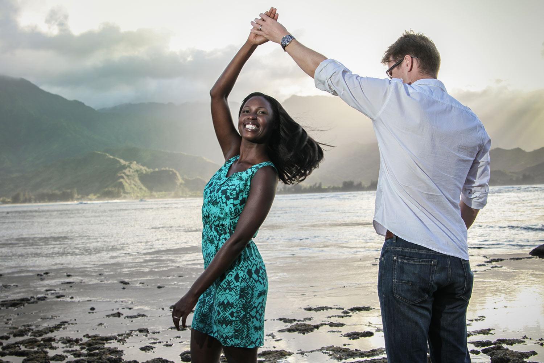 Couple Photography Sessions Maui