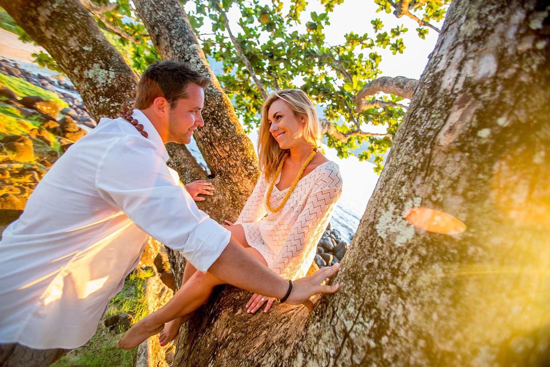 quality-couple-photography-hawaii.jpg