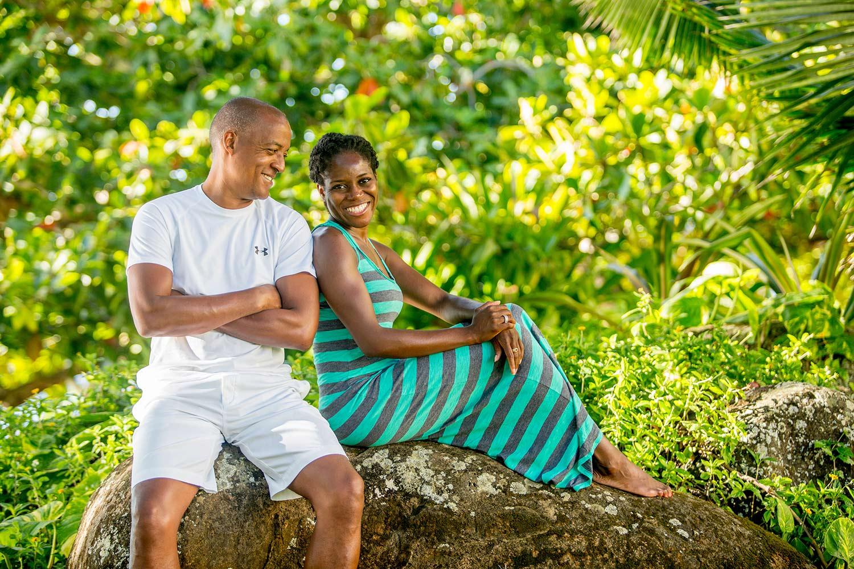 proffesional-couple-photography-hawaii.jpg