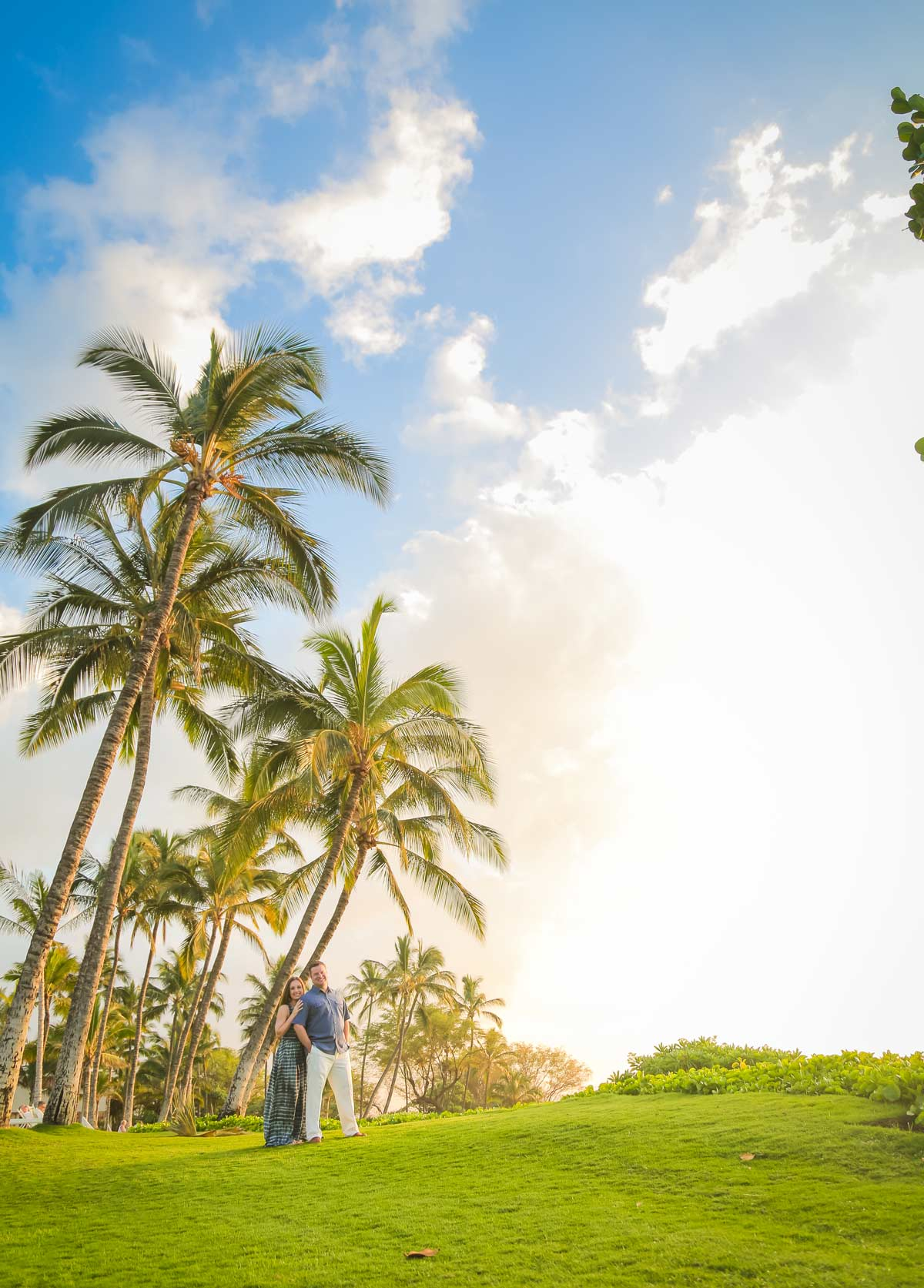 Vacation Photography Maui