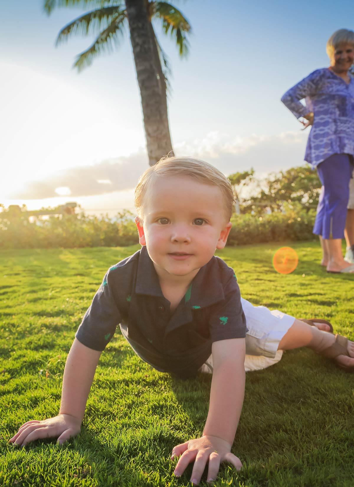 child-photography-session-Maui-stricklen.jpg