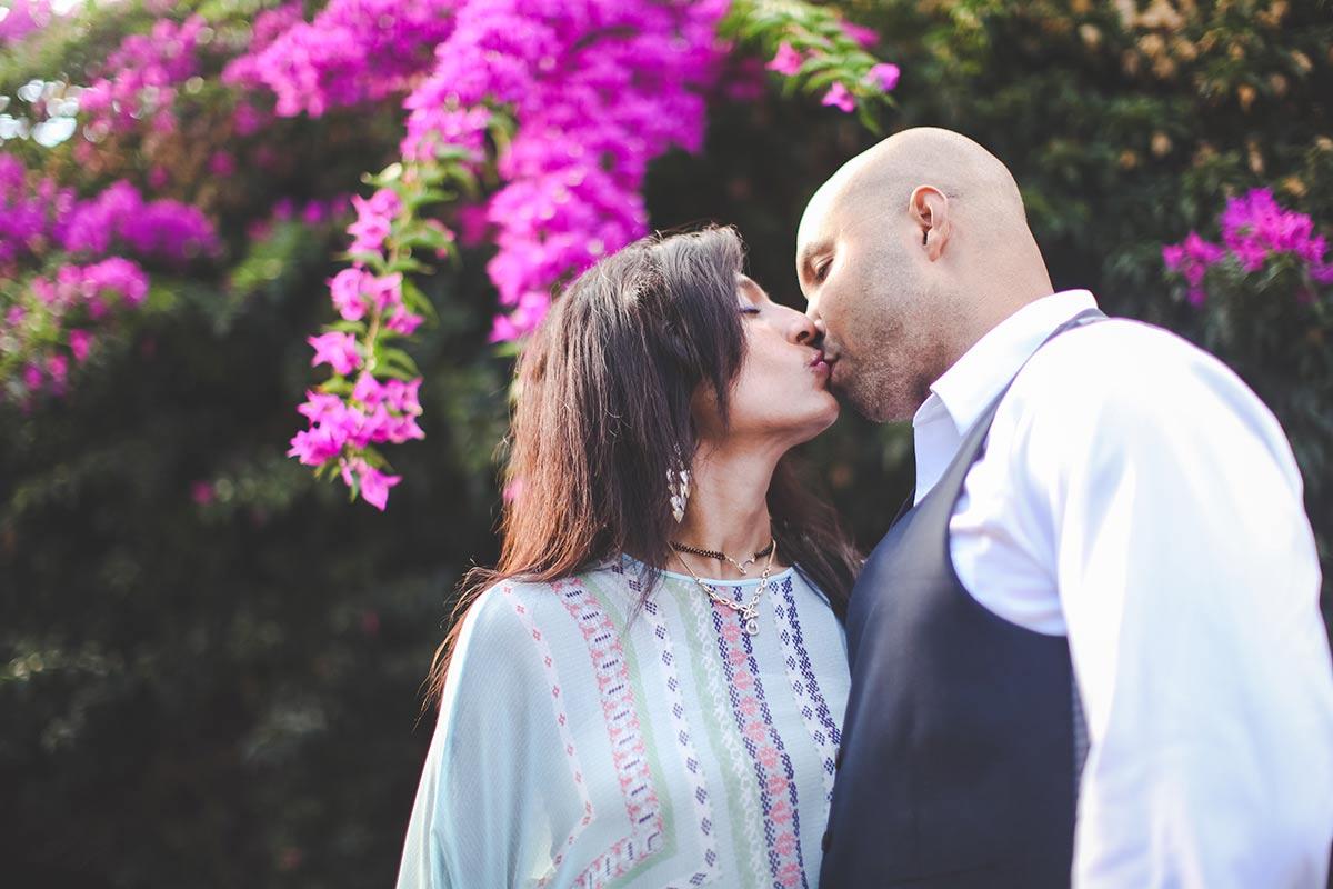 Couple photography Wailea