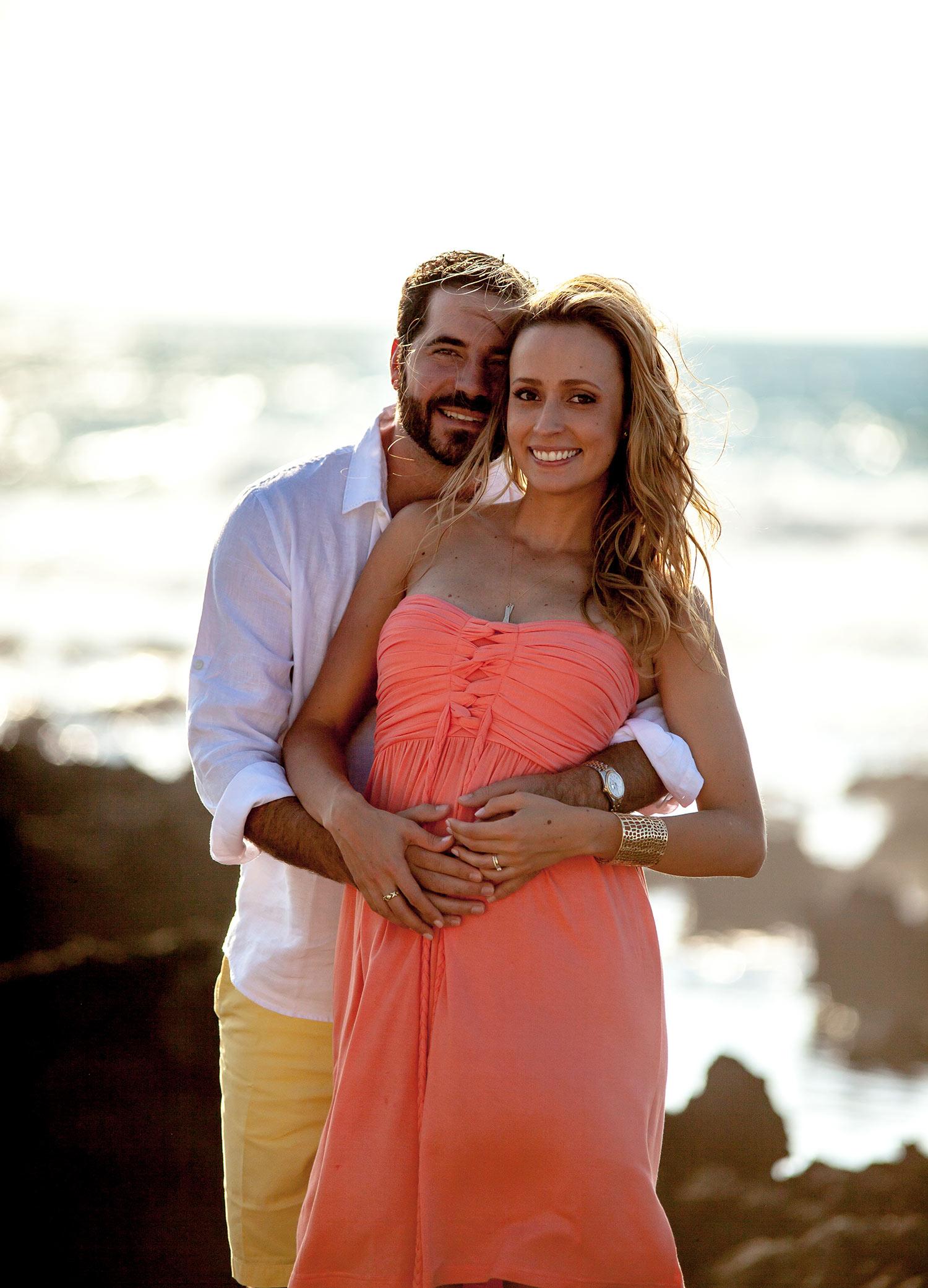 Honeymoon Photography Big Island, Hawaii