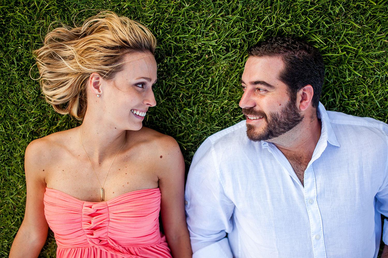 Couple Photography Big Island Hawaii