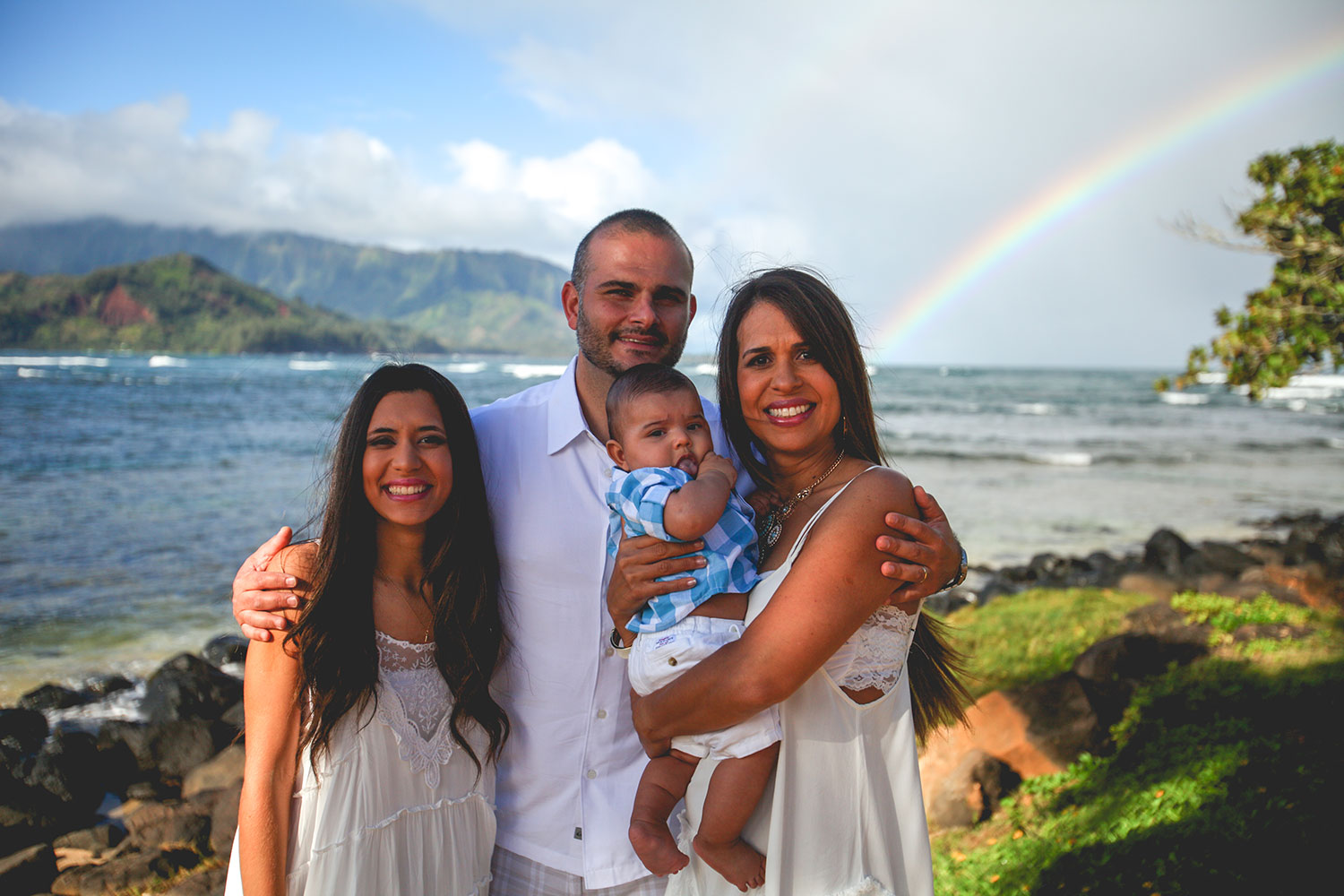 family-photo-shoot-kauai-alvrenga.jpg