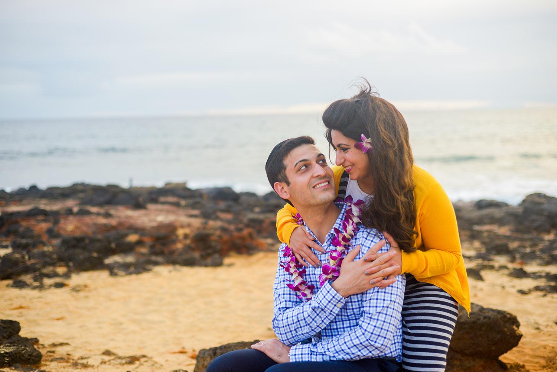 Professional Photography Kauai