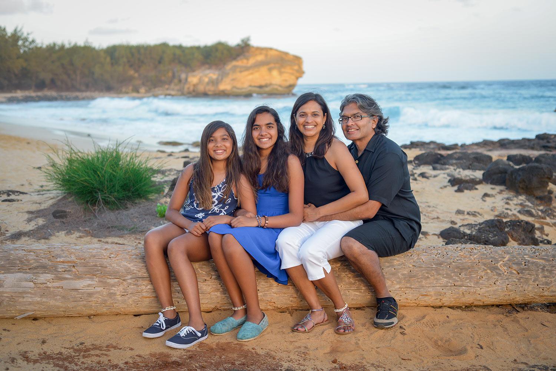 family-photography-Koloa-biswal.jpg