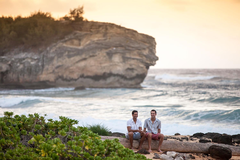 engagment-photography-session-kauai-gupta.jpg