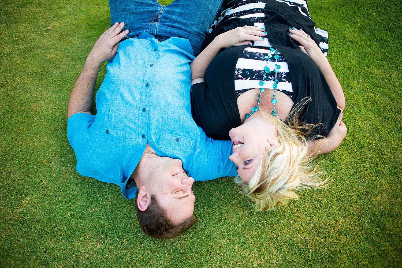 Couple photographer Honolulu
