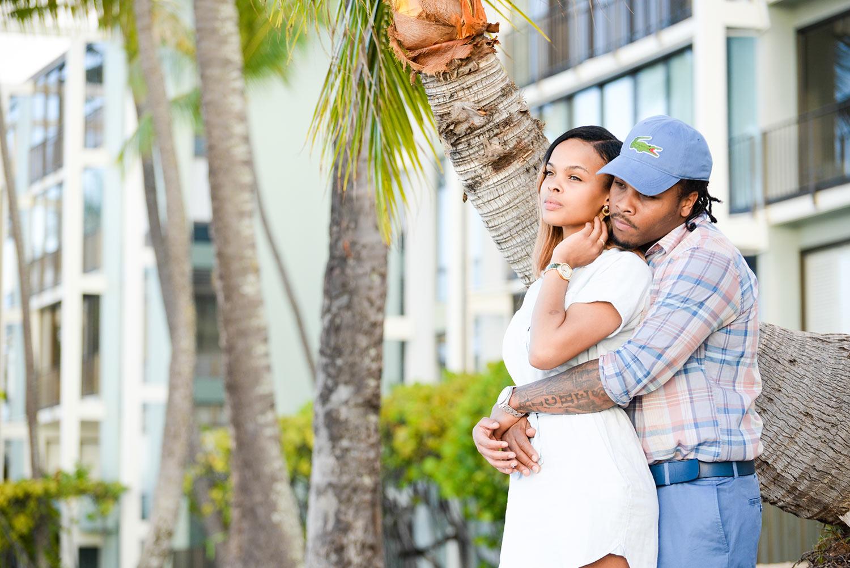 couple-photorapher-Oahu-Rosendary.jpg