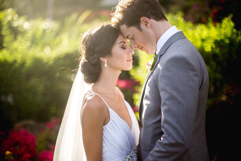 Wedding Photography Maui