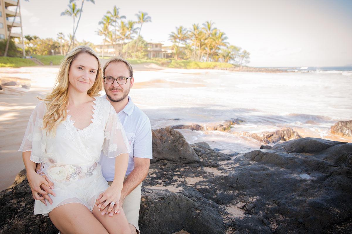 couple-photographer-Wailea.jpg