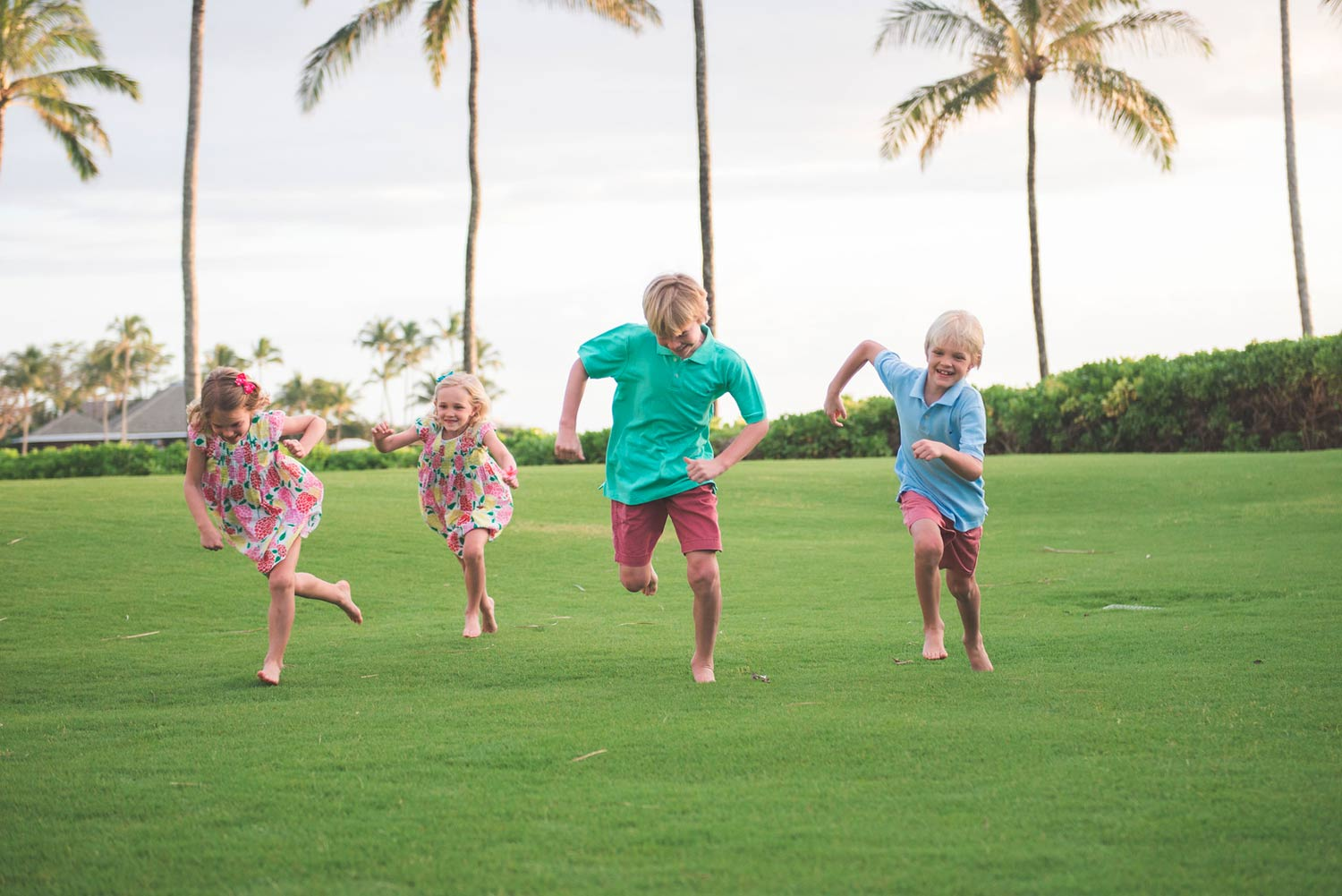 fun-family-photos-hawaii.jpg
