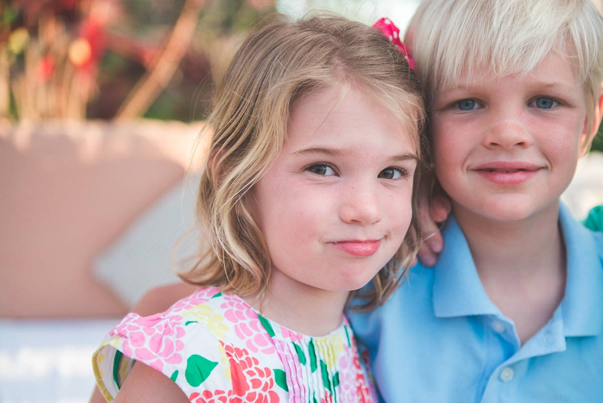 children-photography-lahaina.jpg