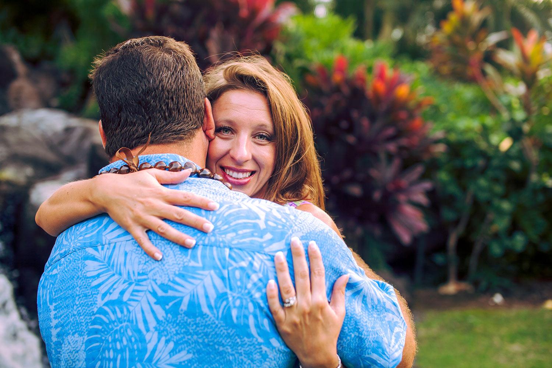 couple-portraits-big-island-hawaii-brace.jpg