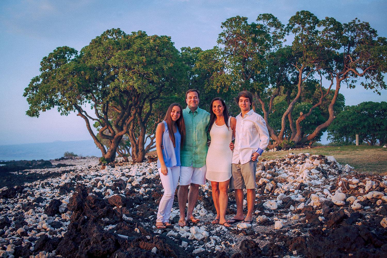 family-photography-Waimea-jones.jpg