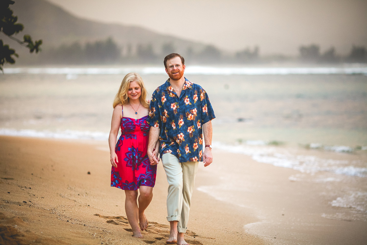 couple-photography-kauai-flattery.jpg
