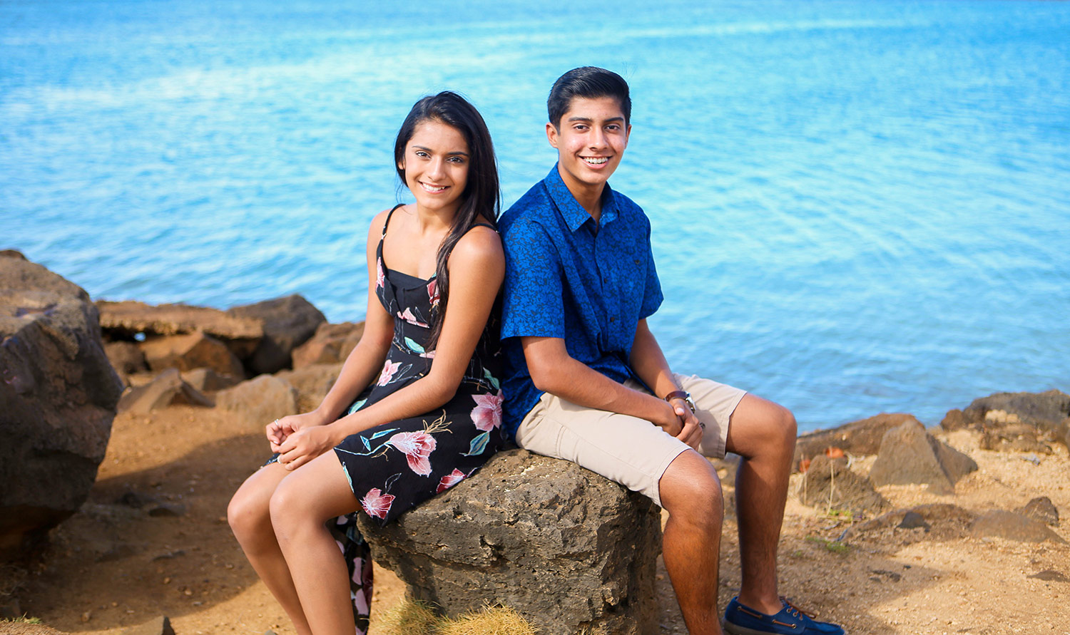 family-photography-Oahu-vermani.jpg