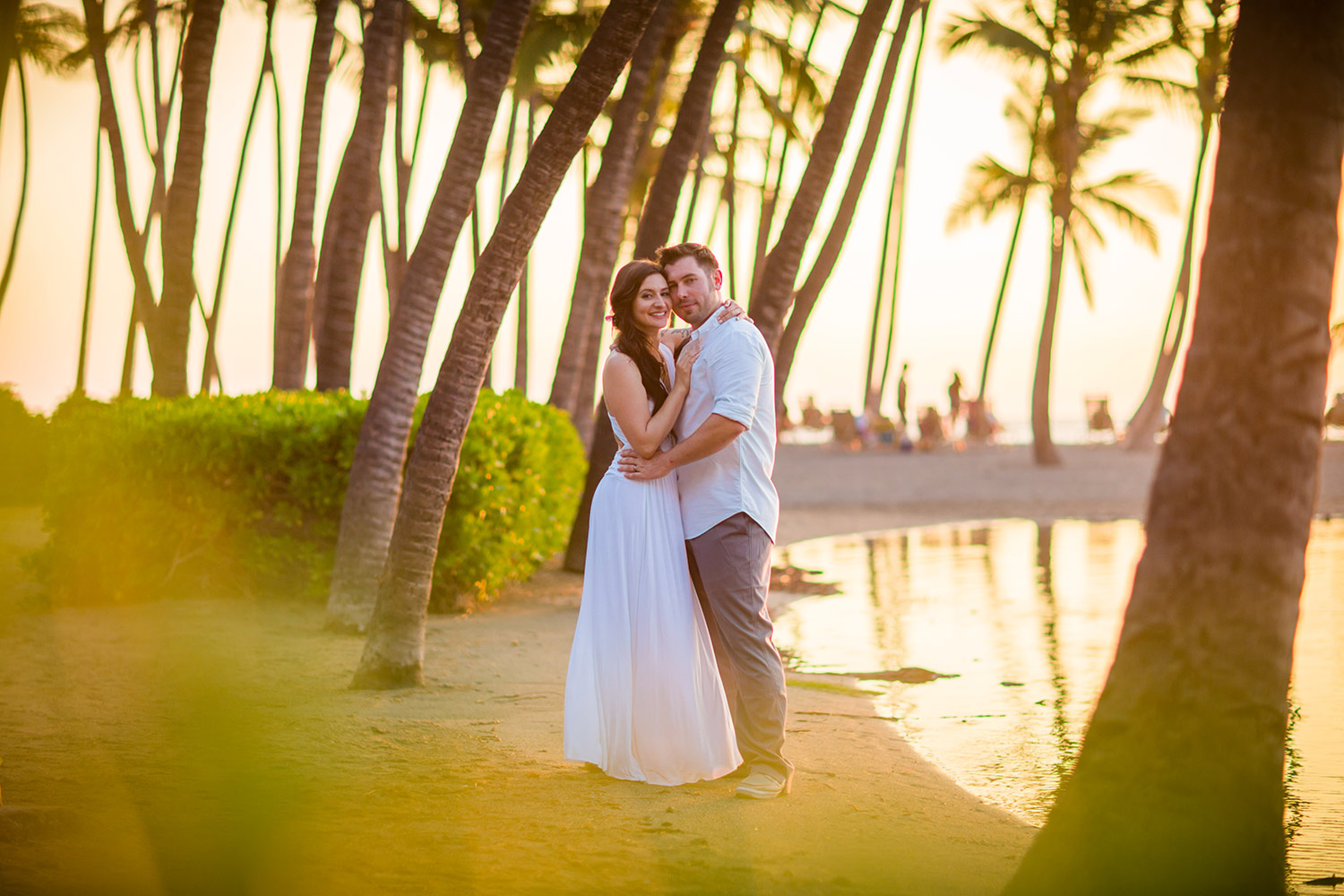 Wedding Photography Kihei