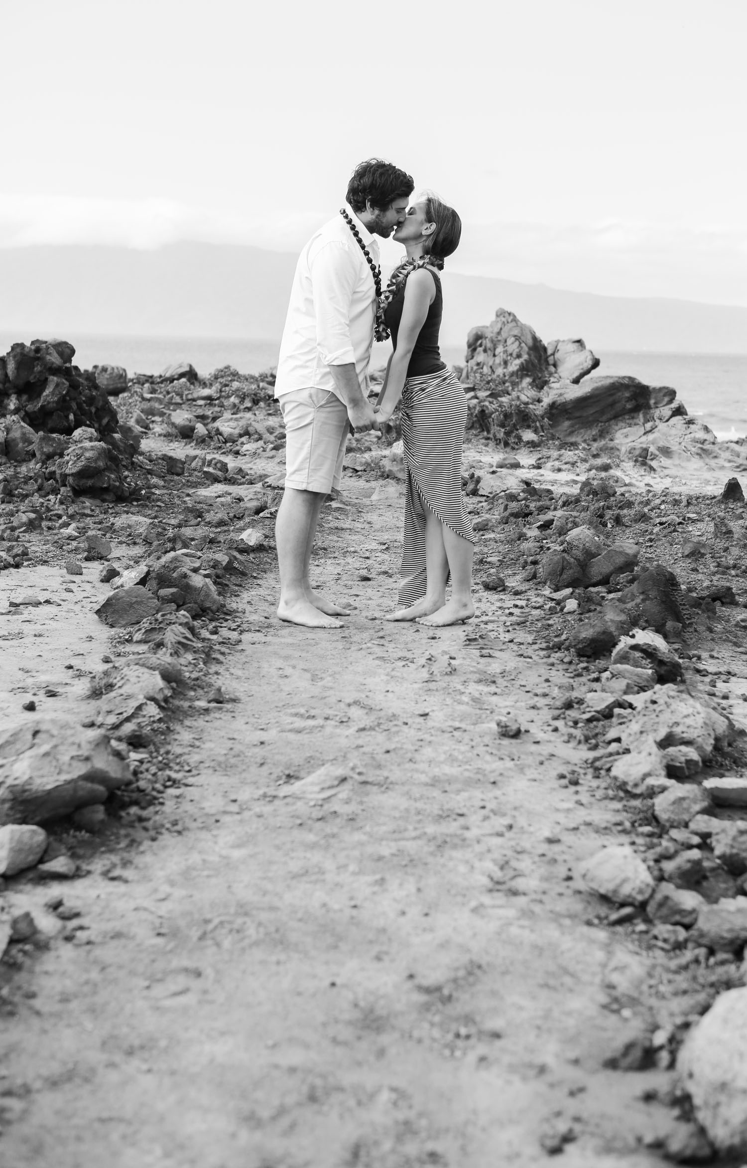 Creative couple photographer California