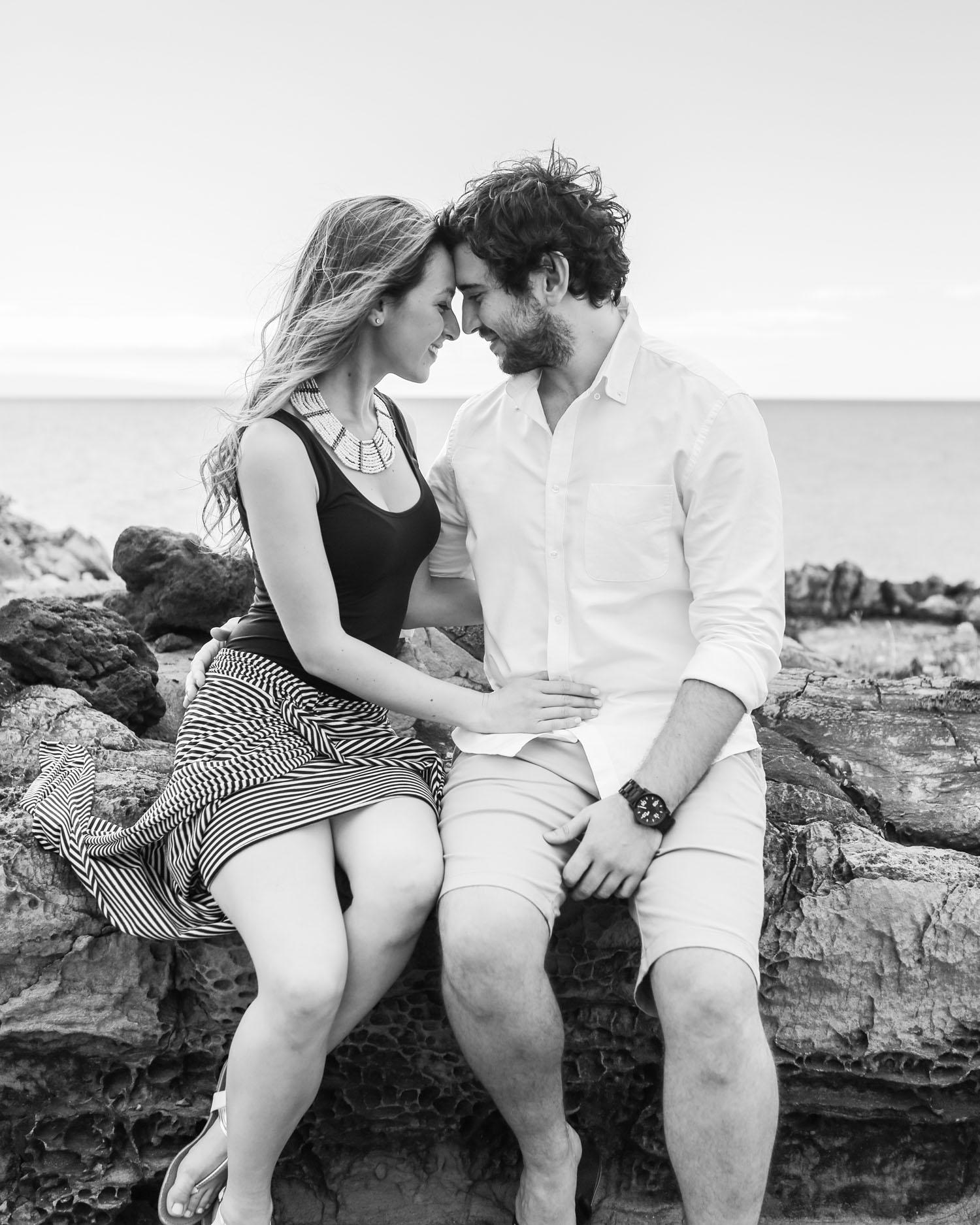 Couple photography Laguna Niguel