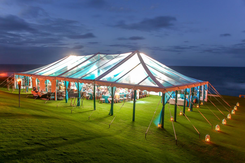 Event photography company Hawaii