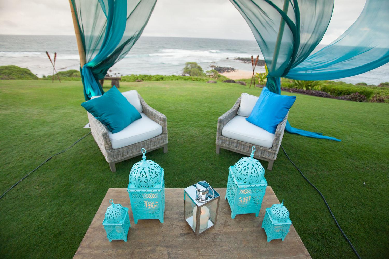 Maui Photography Setup