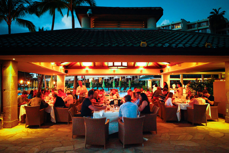 Maui Sunset Photography