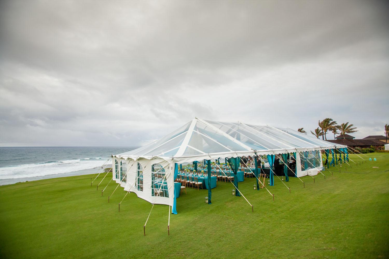 Event Hawaii Photography